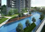Thomson Three - Property For Rent in Singapore