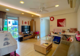 Ceylon Crest - Property For Sale in Singapore