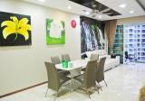 Ris Grandeur - Property For Sale in Singapore