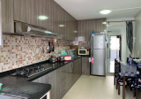 134 Bedok North Street 2 - Property For Sale in Singapore