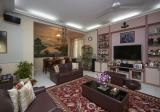 Mayflower Gardens Corner Semi D - Property For Sale in Singapore