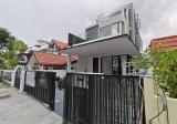Serangoon Gardens Brand New Semi D - Property For Sale in Singapore