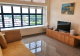 Nineteen Shelford - Property For Rent in Singapore