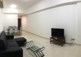 East View - Property For Rent in Singapore