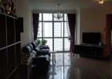 The Bayshore - Property For Sale in Singapore