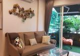 Hillview Residence - Property For Sale in Singapore