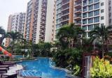 The Glades - Property For Rent in Singapore