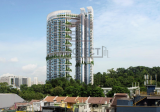 One Pearl Bank from $970K Outram MRT - Property For Sale in Singapore