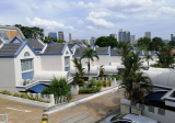 Chancery Grove - Property For Rent in Singapore