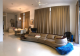 Corner Terrace - Property For Sale in Singapore