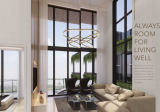 Sloane Residences - Property For Sale in Singapore