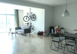 Chantilly Rise - Property For Sale in Singapore