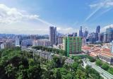 One Pearl Bank - Property For Sale in Singapore