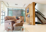 Beautiful Semi D mins to Beauty World - Property For Sale in Singapore