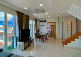 Palm Loft - Property For Sale in Singapore