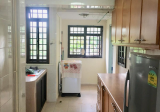 85 Commonwealth Close - Property For Sale in Singapore