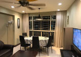 277D Compassvale Link - Property For Rent in Singapore