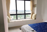 d'Leedon (Former Farrer Court) - Property For Rent in Singapore