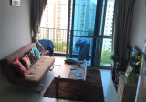 Q Bay Residences - Property For Sale in Singapore