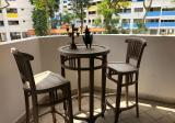 Orchid Park Condo - Property For Sale in Singapore