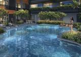Rezi 24 - Property For Sale in Singapore