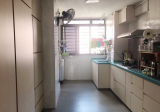 305 Serangoon Avenue 2 - Property For Sale in Singapore