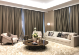 Cayman Residences - Property For Sale in Singapore