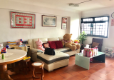 60A Geylang Bahru - Property For Sale in Singapore