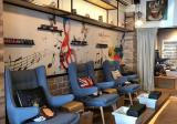 Pedicure & Manicure Shop for Take-over - Property For Rent in Singapore