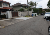 Saint Helier's Avenue - Property For Sale in Singapore