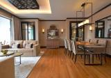 Aspen Heights - Property For Sale in Singapore