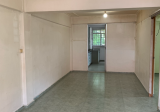 1 Changi Village Road - Property For Sale in Singapore