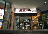 Midpoint Orchard - Property For Sale in Singapore