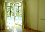 Costa Rhu - Property For Rent in Singapore