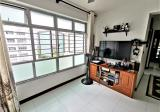 208C Punggol Place - Property For Sale in Singapore
