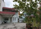Upper East Coast Road Semi D - Property For Sale in Singapore