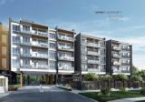 New Freehold Launch at East Coast Road: Infini At East Coast - Property For Sale in Singapore