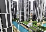 Botanique @ Bartley - Property For Rent in Singapore