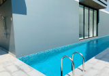 Expat's first Choice! New Bungalow with 20 Meter Long Swimming Pool - Property For Rent in Singapore