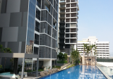 The Shore Residences - Property For Rent in Singapore