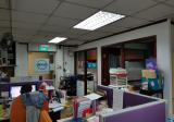 People's Park Centre - Property For Rent in Singapore