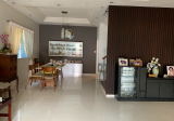 Bartley Rise - Property For Sale in Singapore