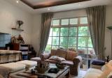 La Suisse II - Property For Rent in Singapore
