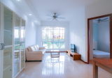 Casa Rosa - Property For Rent in Singapore