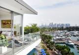 ☀️☀️Selling At Cost☀️☀️ Stunning Penthouse - Property For Sale in Singapore