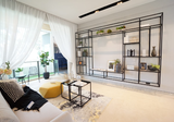 Infini at East Coast - Property For Sale in Singapore