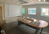 ☎️ Top Fitted Office Space @ Novena Area - Property For Rent in Singapore
