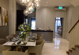 Luxus Hill Avenue - Property For Sale in Singapore