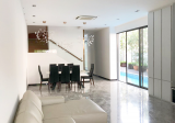 $17XX FOR NEWLY REBUILT 3 STOREY SEMI DETACH - Property For Sale in Singapore