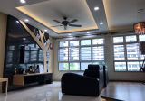 432B Yishun Avenue 1 - Property For Sale in Singapore